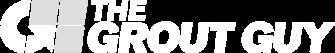 thegroutguy-logo-white